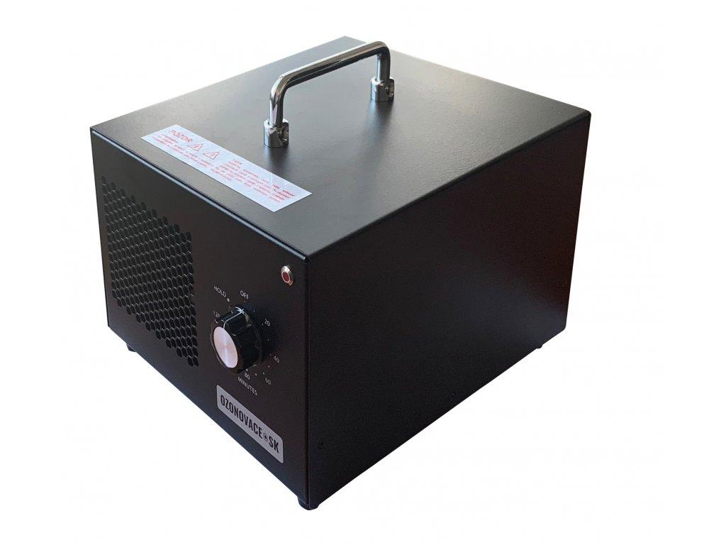 E30000 front rgb 01