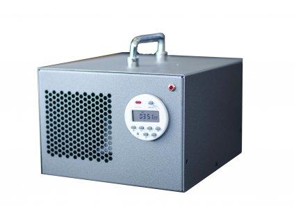 Generator ozonu ET15000 mini