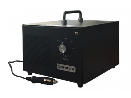 E10000 12V front bok
